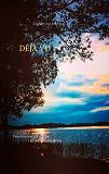Cover for Déjà Vu