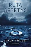 Cover for Tårar i havet