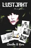 Cover for Lustjakt