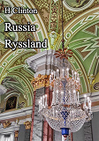 Cover for Russia, Ryssland