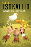 Cover for Lontoon lampaat