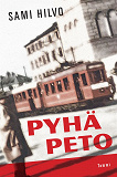 Cover for Pyhä peto