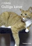Cover for Gulliga katter