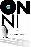 Cover for Onni
