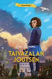 Cover for Taivazalan joutsen