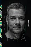 Cover for Jari Sillanpää - Paljaana