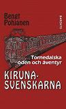 Cover for Kirunasvenskarna