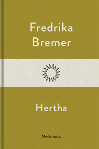 Cover for Hertha