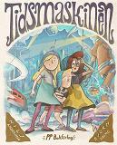 Cover for Tidsmaskinen