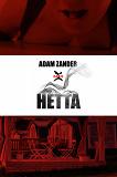 Cover for Hetta