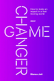 Cover for Game Changer ENG