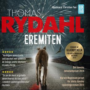 Cover for Eremiten