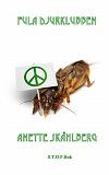 Cover for Fula djurklubben