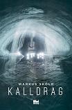 Cover for Kalldrag