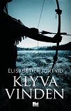 Cover for Klyva vinden