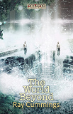 Cover for The World Beyond