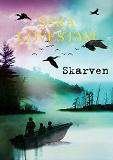 Cover for Skarven