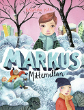 Cover for Markus mittemellan