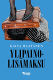 Cover for Ylipainolisämaksu