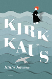 Cover for Kirkkaus