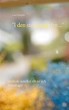 "Cover for ""I den stora regrafen..."": Samlade noveller, dikter och monologer"