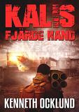 Cover for Kalis fjärde hand