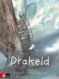 Cover for Drakeld