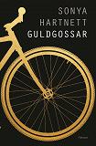Cover for Guldgossar