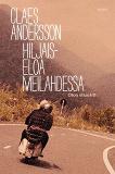 Cover for Hiljaiseloa Meilahdessa