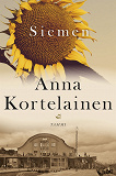 Cover for Siemen
