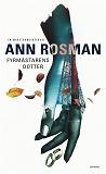 Cover for Fyrmästarens dotter