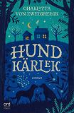 Cover for Hundkärlek