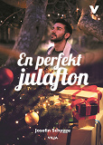 Cover for En perfekt julafton
