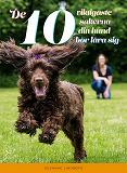 Cover for De 10 viktigaste sakerna din hund bör lära sig