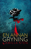 Cover for En annan gryning