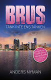 Cover for BRUS