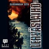 Cover for Kairanmaan sota