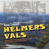 Cover for Helmers vals