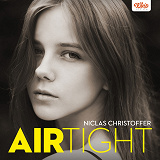 Cover for Airtight
