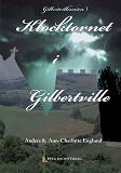 Cover for Klocktornet i Gilbertville