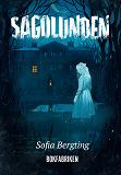 Cover for Sagolunden