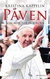 Cover for Påven som kom ner på jorden