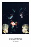 Cover for Plastikkirurgens resa. Om musik och skönhet, barn och kirurgi