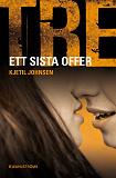 Cover for Tre 8 - Ett sista offer