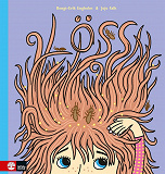 Cover for Löss