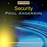Cover for Security