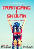 Cover for Framgång i SKOLAN med mental träning