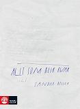 Cover for Allt som blir kvar