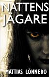 Cover for Nattens jägare
