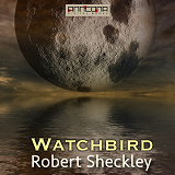 Cover for Watchbird